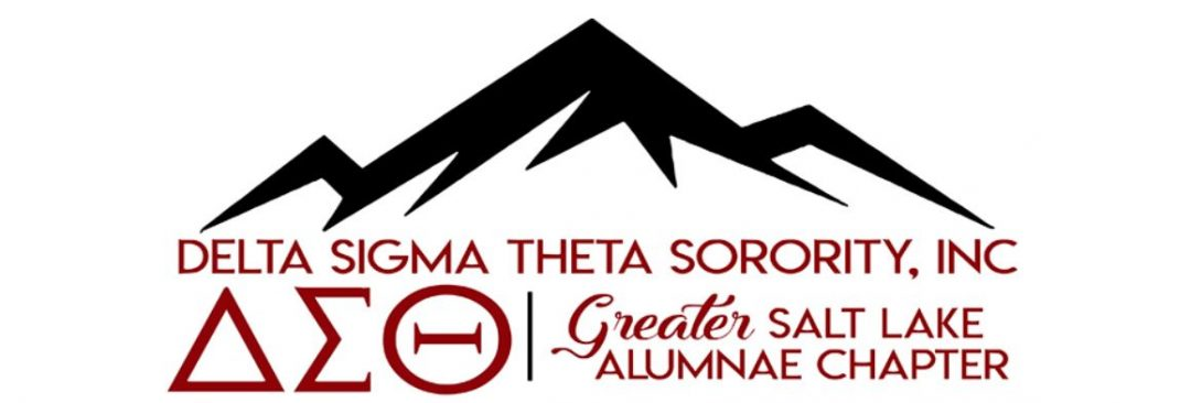Delta Sigma Theta Utah Alumnae Chapter