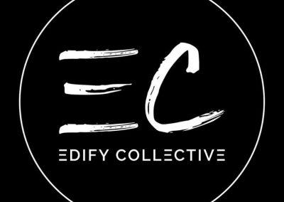 Edify Collective