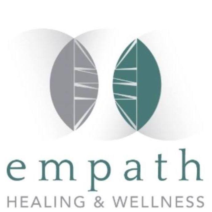 Empath Healing & Wellness