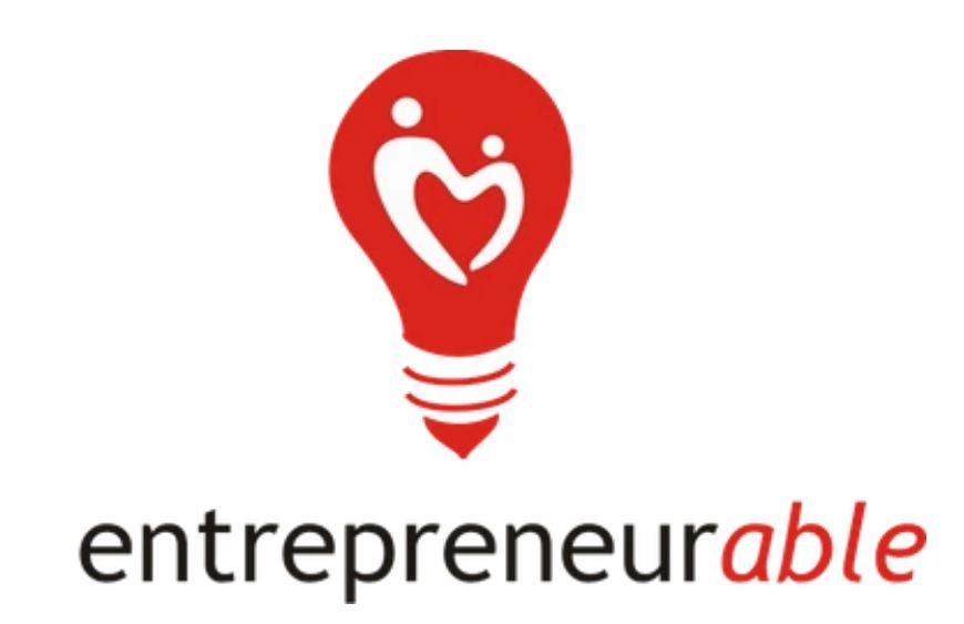 Entrepreneurable