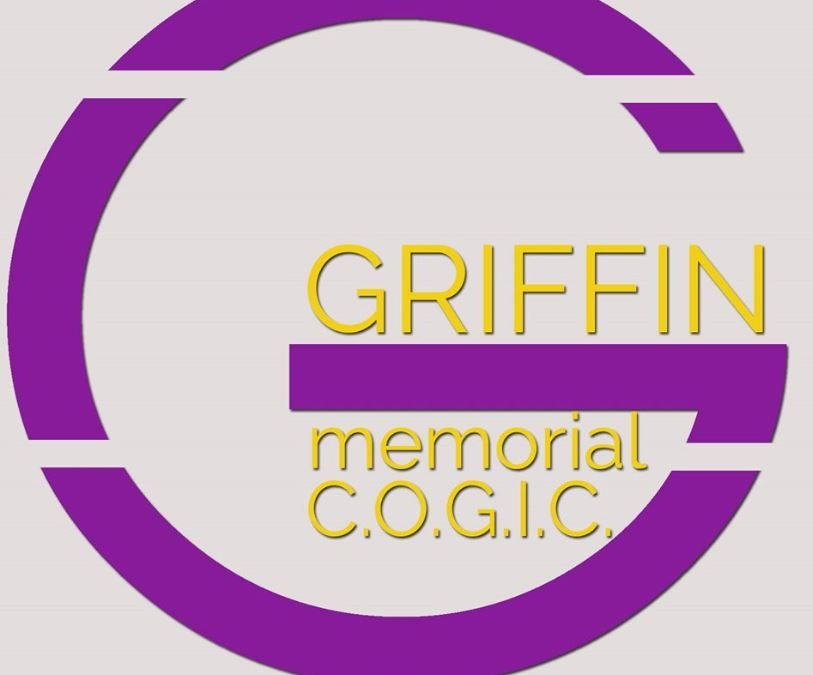 Griffin Memorial Church of God in Christ