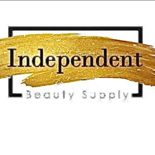 Independent Beauty Supply