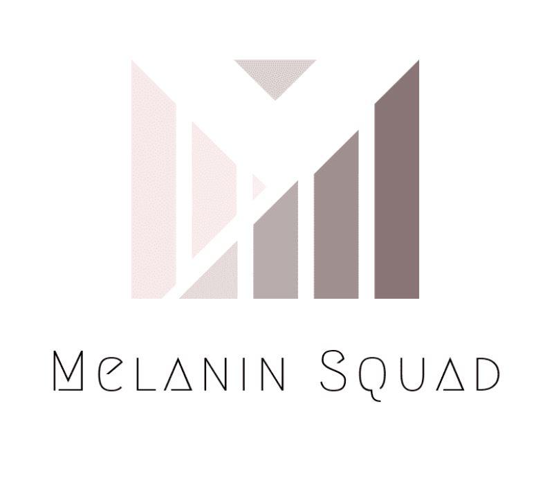 Melanin Squad