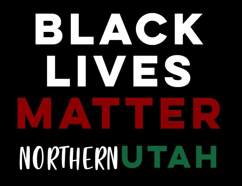 Northern Utah Black Lives Matter