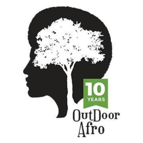 OutDoor Afro