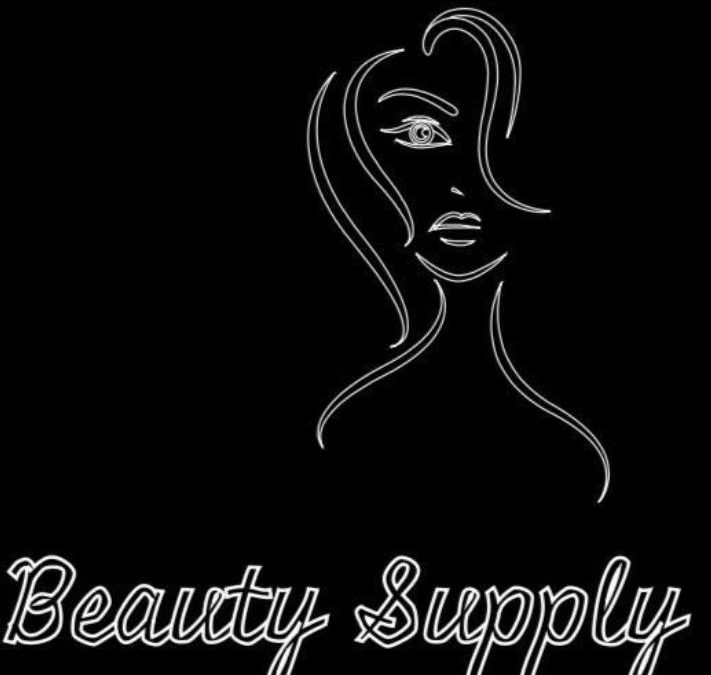Safari Beauty Supply