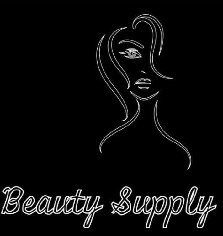 Safari Beauty Supply