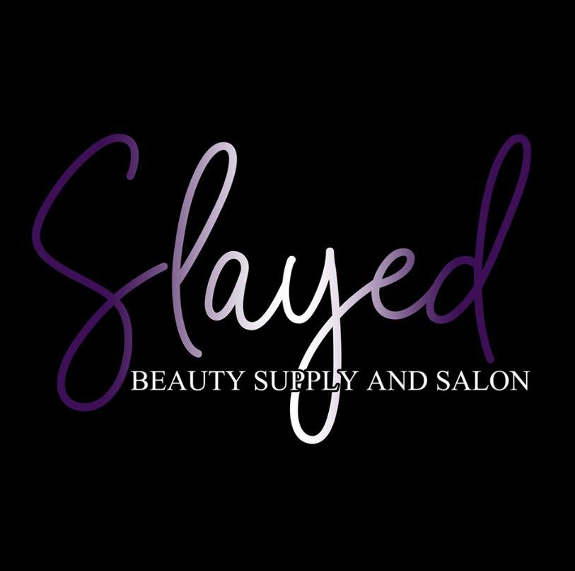 Slayed Beauty