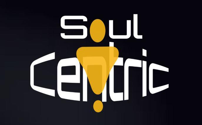 Soul Centric