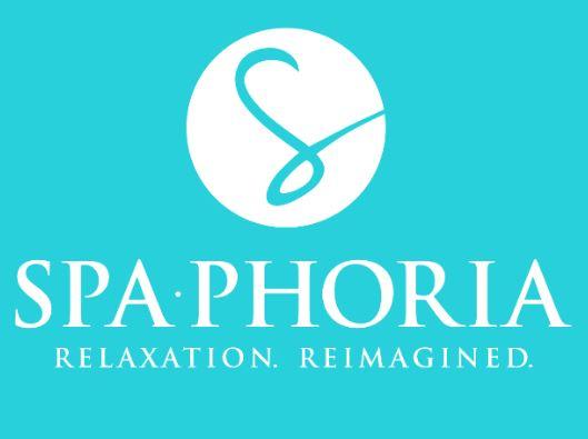 Spaphoria