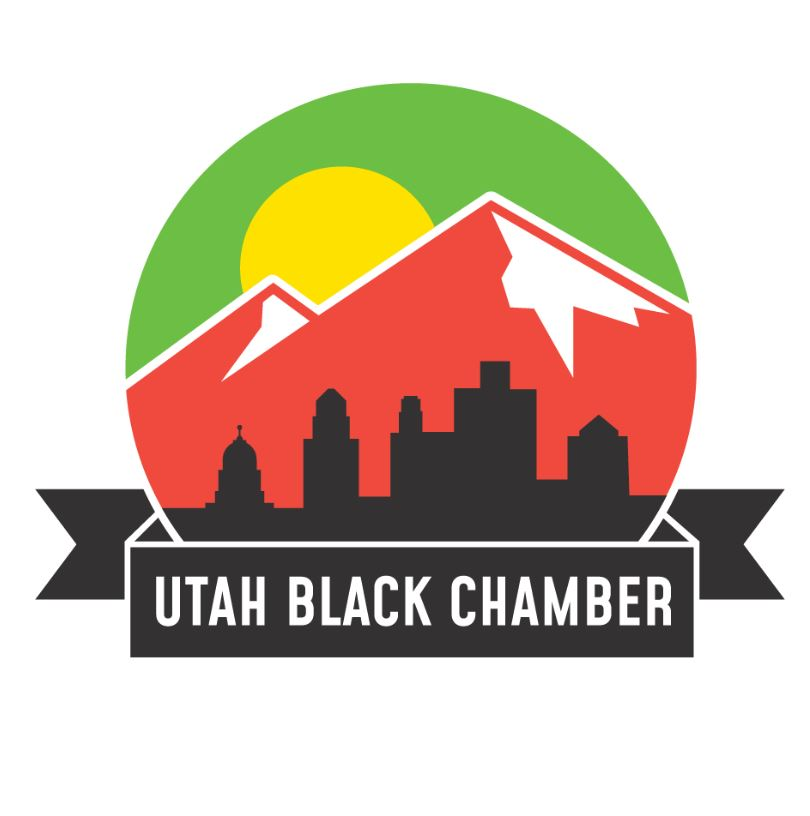 Utah Black Chamber