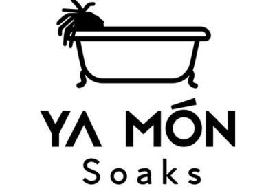 Ya Mon Soaks
