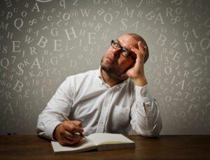 Online Letter Writer