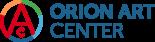 Orion Art Center