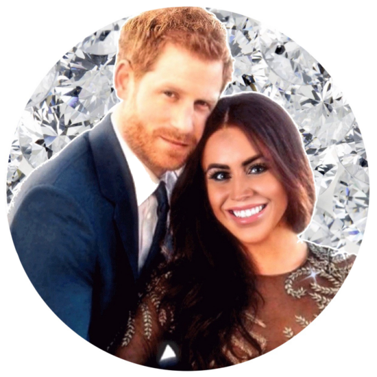 To Di For Daily – Breaking News on the British Royal Family – America's #1 Fan Site
