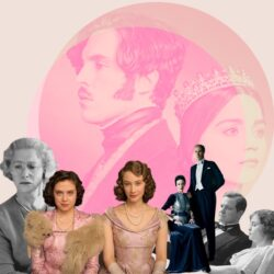 5 Things to Binge while you wait for 'The Crown' Season 4