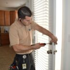 Residential Locksmith Services Henderson Nv