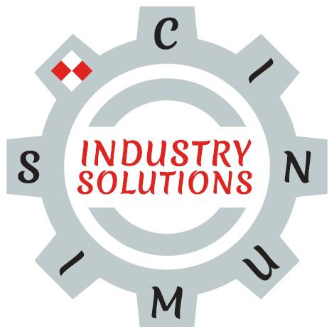 logo-cininus1