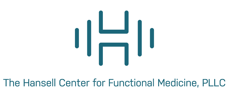 The Hansell Center for Functional Medicine