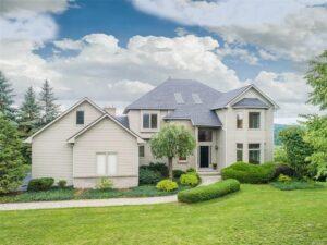 Jamesville $419,000