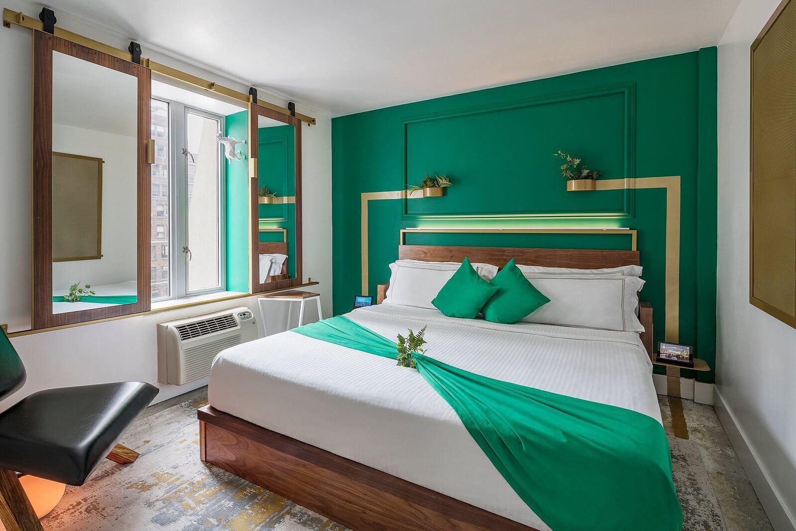 guest-room (2)