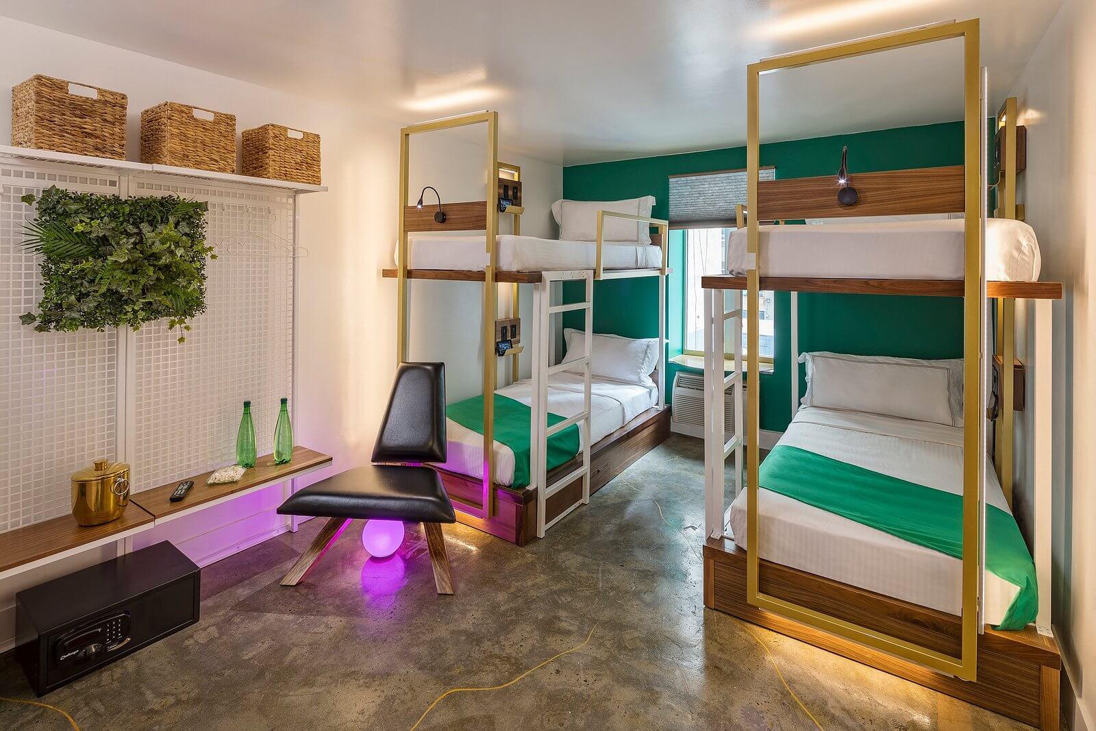 guest-room (4)
