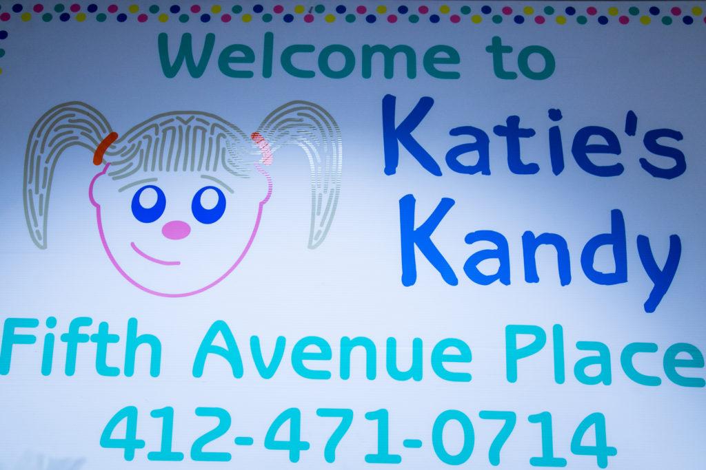 KatiesKandypgh-4358