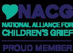 NACG_Proud Member_2021 logo