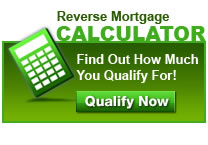 Reverse Mortgage Calculator