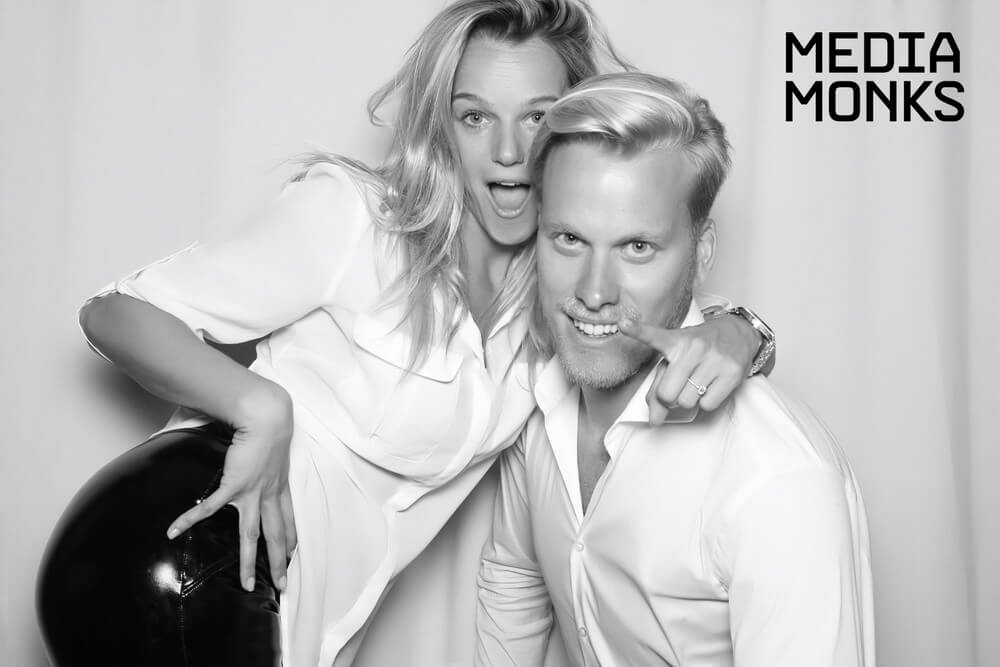 Media_Monks_5_Year_Anniversary_Party_LA_RUMOR_Photo_Booth-188