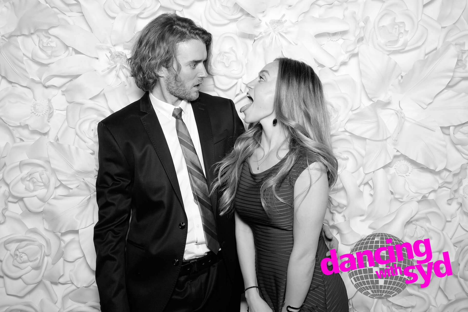 Rumor_Photo_booth_Syd_255