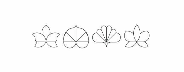 ElevenMadisonPark-Leaves-(1)