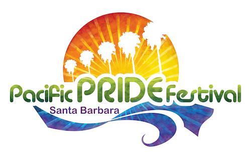 Pride_Festival_Logo