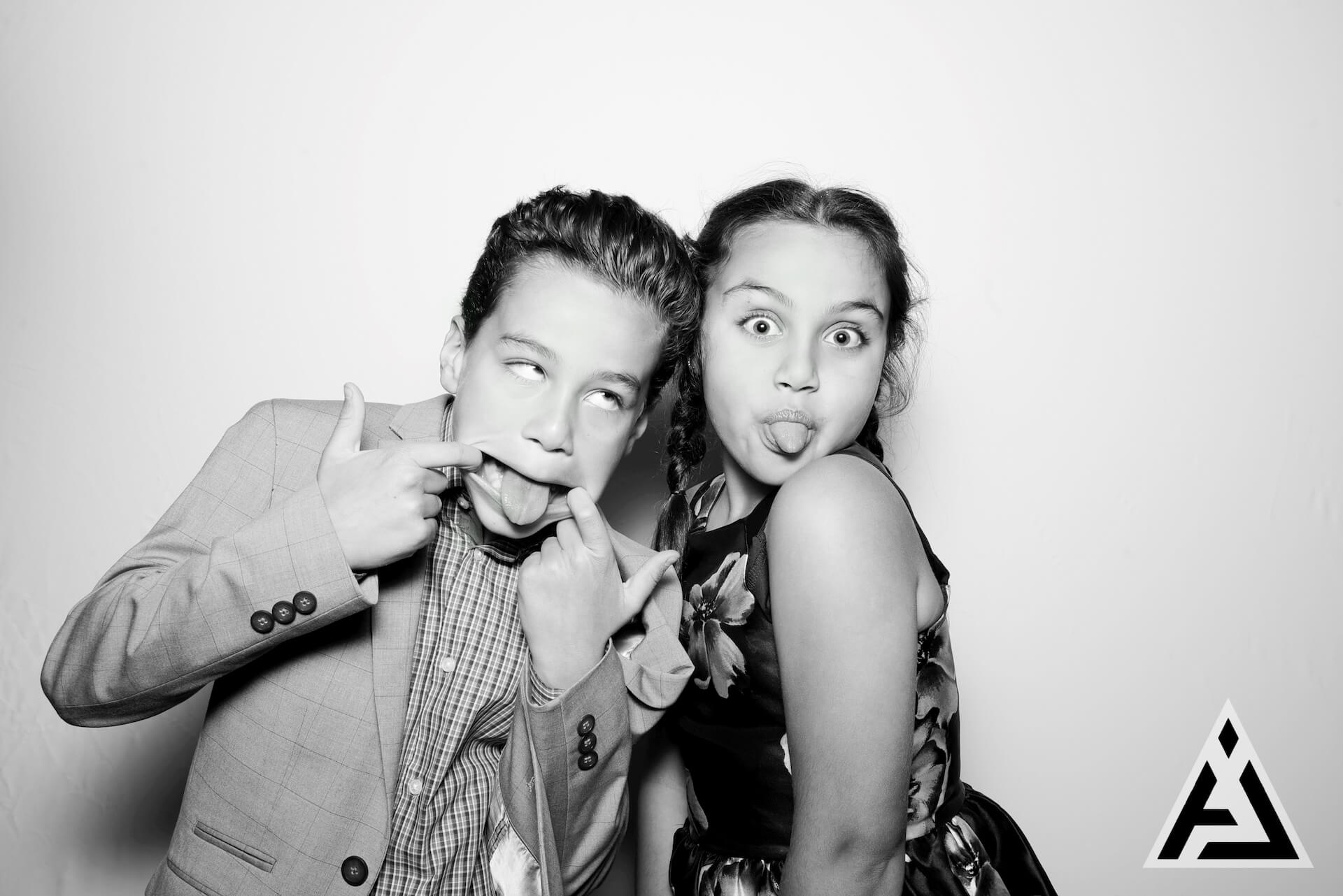 RUMOR_Photobooth_Aiden-64-1