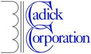 Cadick Corporation