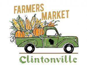 thumbnail of farmers market logo