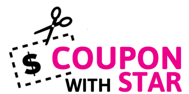 Extreme Coupon Savings Made Easy