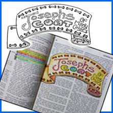 Element Compare Genesis JosephWEB