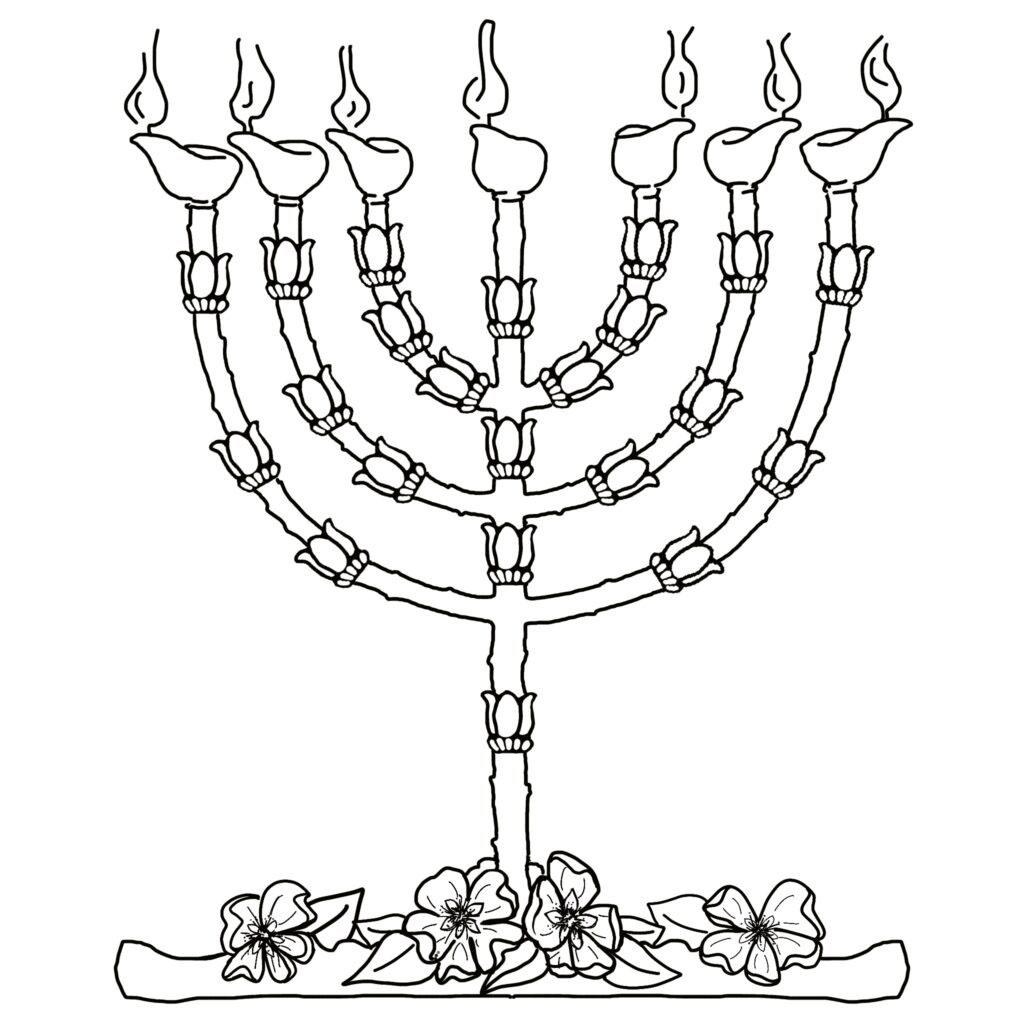 Elements Leviticus Bonus