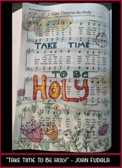 Hymn & History