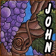 Art Collection – John