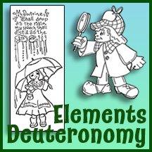 Elements Deut