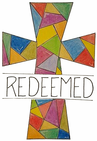 """Tip In Project #48 – """"Redeemed"""""""