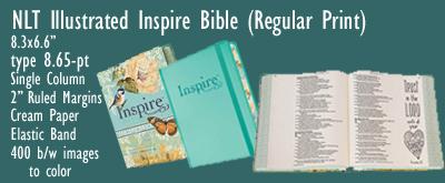 Bible Ad NLT Inspire Regular print jpg