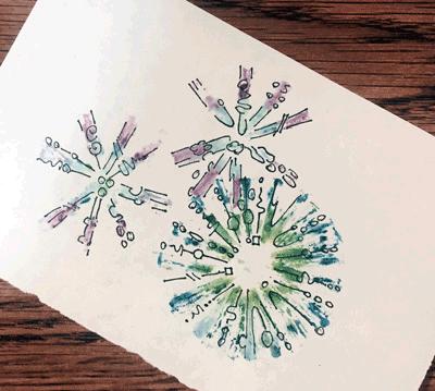 cbj-fireworks_pg-4