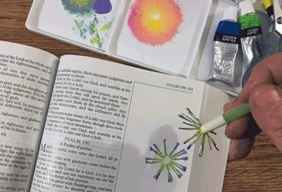 cbj-fireworks_pg-in-bible