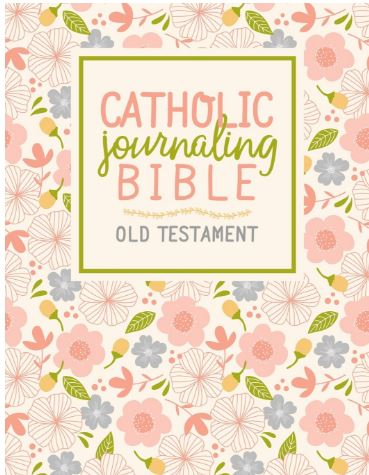 Bibles – Catholic