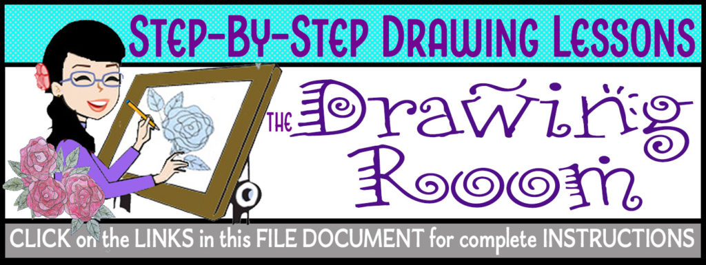 FILE Banner Drawing Room