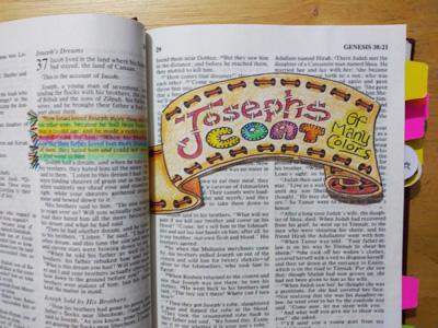 Josephs Coat Tip In_400