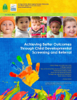 Child-Development-Report
